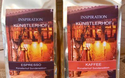 ✨Feiern ✨und dabei auch noch Gutes tun ✨auf der Eröffnungsfeier am 3.August ab 14.00 h vom Inspiration Künstlerhof  in Bad Birnbach/Asenham Höll 1